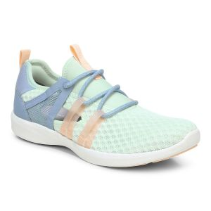 Adore Active Sneaker