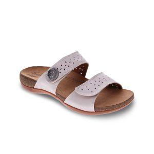 Amini Slide Sandal Women's