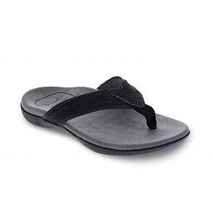 Bondi Toe Post Sandal