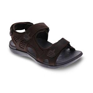 Bronte Adjustable Sandal
