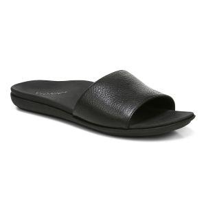 Val Slide Sandal