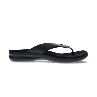 Newport Toe Post Sandal