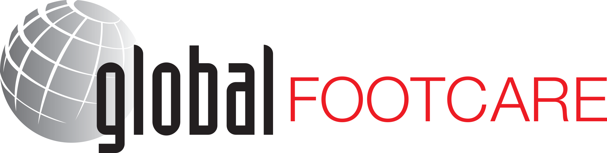 Global Footcare Logo
